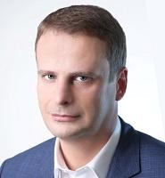 Попов: Надо нивелировать имущественную разницу муниципалитетов в реализации проекта «Формирование комфортной городской среды»