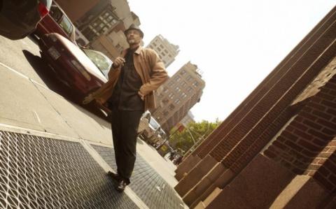 Москва - город одиноких платежеспособных мужчин