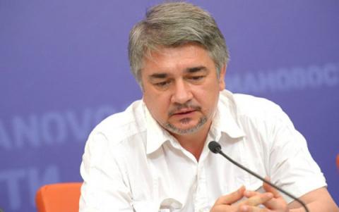 Ростислав Ищенко: Европа буд…