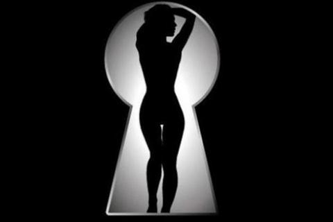 Итоги 2016: самые громкие секс-скандалы года