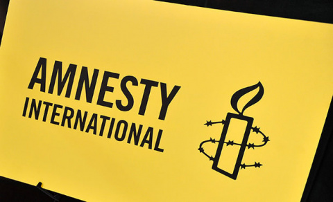 Amnesty International: в 201…