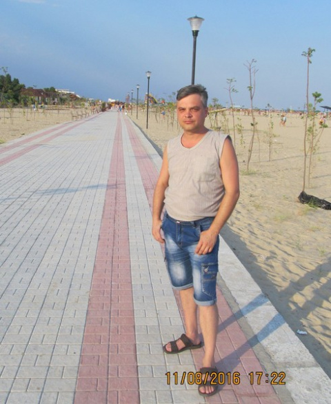 Влад Демидович