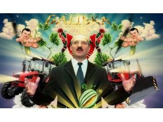 «Слова Лукашенко о замене ро…