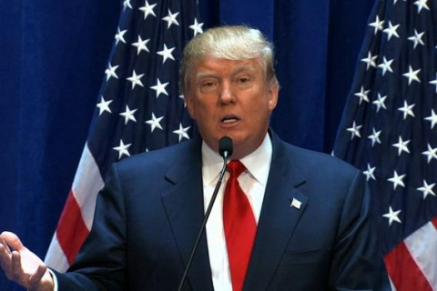 Трамп предложил ядерную сдел…