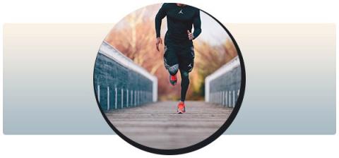 ПОХУДЕЙКА. Интервальный бег – предназначение, виды и полезные советы