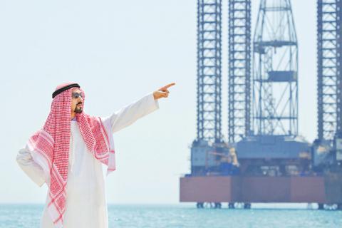Нефть подорожала после заявл…
