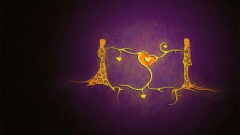 Любви недостаточно! Три горьких правды о любви