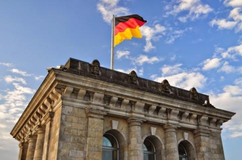 Ostexperte: Германия может п…