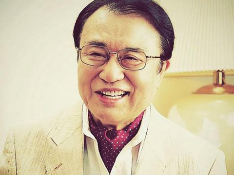 """Вредные """"здоровые"""" привычки по мнению японского доктора Хироми Шинья"""