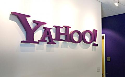 В США расследуют деятельность Yahoo