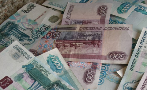 Рубль по своим показателям п…