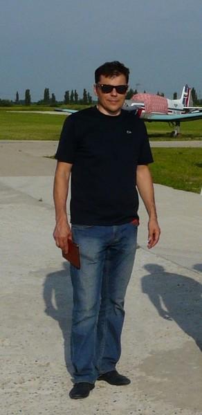 Вадим Малейченко