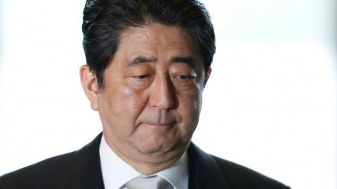 Японцы разочарованы, что Абэ никак не вернёт им Курилы