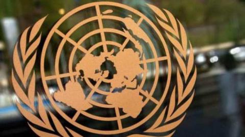 В ООН заявили об адаптации Р…