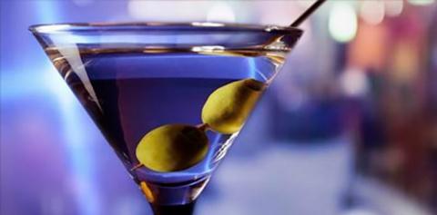Как пить и не пьянеть: метод…