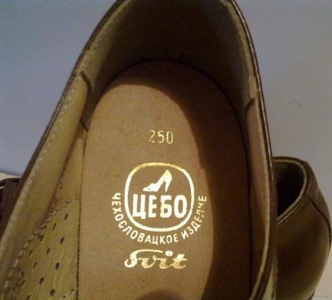 Импортные бренды , которые были востребованными в СССР