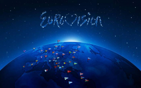 «Евровидение» в Киеве без Са…