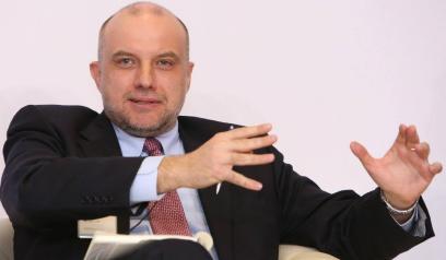 Министр обороны Эстонии призвал следить за Россией каждый день