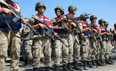 Турция пошла наперекор США, …