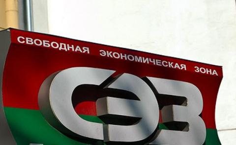 Крымский взлёт: за 1,5 года …