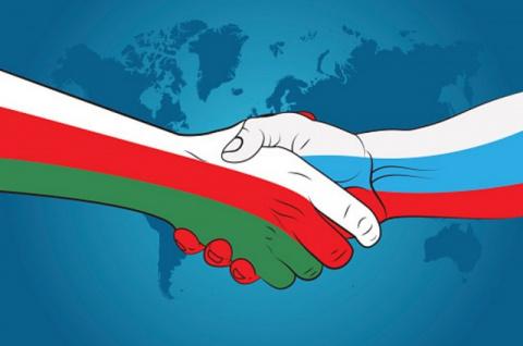 Венгрия выступает за улучшение отношений с Россией