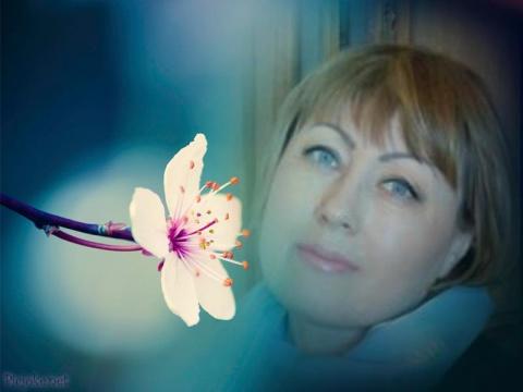 OLGA VALENTIN (Valentin)