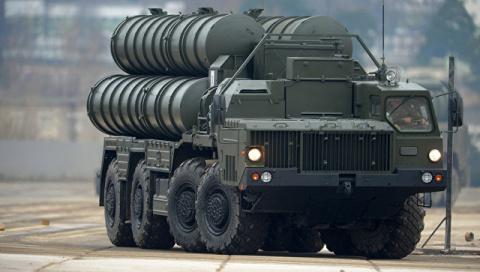 РФ выдаст Турции кредит на з…