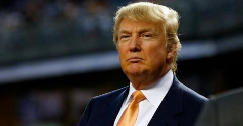 СМИ раскрыли планы Трампа ср…
