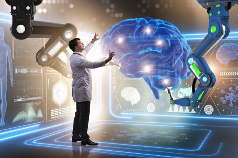 Тайны мозга. Сверхвозможност…