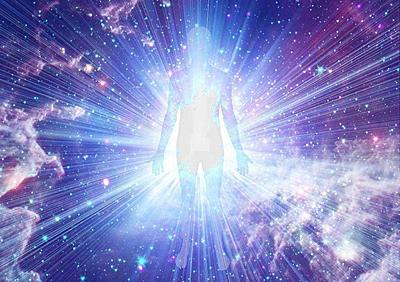 Глубинная трансформация сознания человека