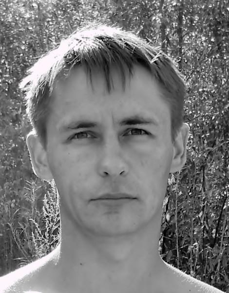 Евгений Телегин