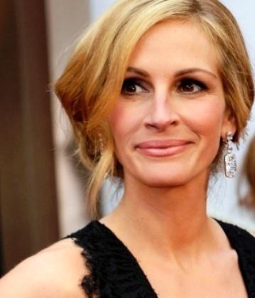 10 самых красивых женщин планеты по версии журнала People