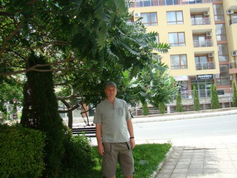 Viktor Biruykov