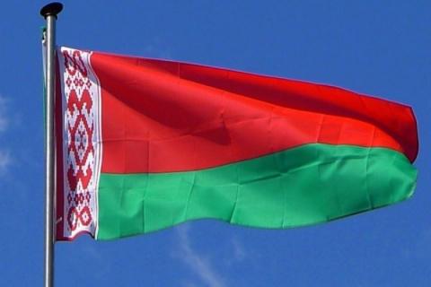 Минск отреагировал на высылку дипломата с Украины