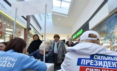 Крымские татары сообщили о п…