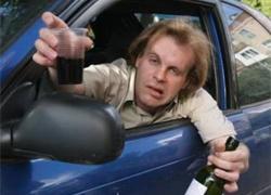 Пьяный за рулем. Понять, простить и отпустить?