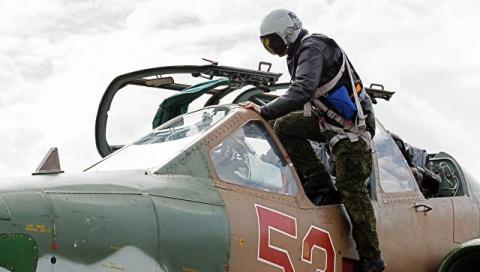 Коалиция США отказалась оглашать детали переговоров с ВКС России по Сирии