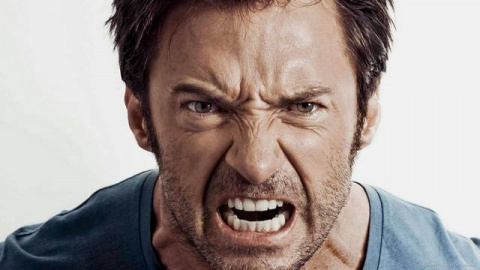 10 негативных эмоций: как они разрушают наше здоровье