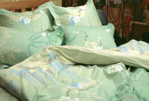 Какие лучше подушки для сна?…