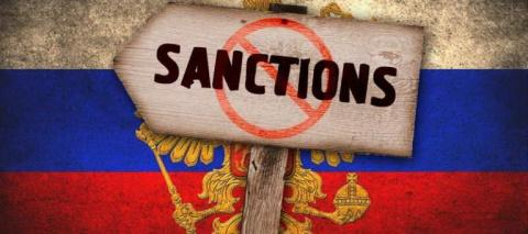 Антироссийские санкции больше продлеваться не будут — Германия опасается оказаться в изоляции