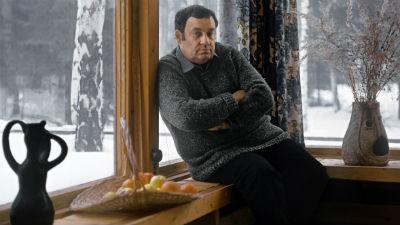 Состояние Эльдара Рязанова о…