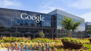 «Google» работает над операц…