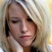 8 способов навсегда избавиться от негативных мыслей!