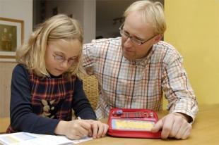 Как помочь ребенку развить память
