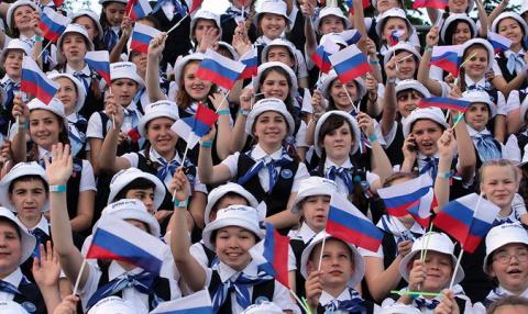 Киев упрекнул Россию в измен…