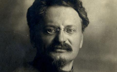 Главные революционеры в истории мира