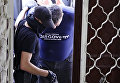 Суд продлил арест обвиняемых по делу о попытке терактов в Крыму