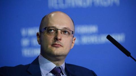 Михаил Ремизов: гражданская …