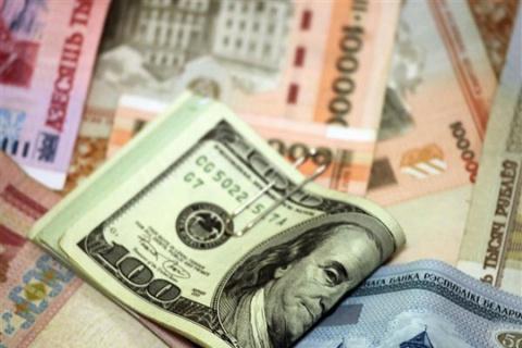 Доллар США будет падать!