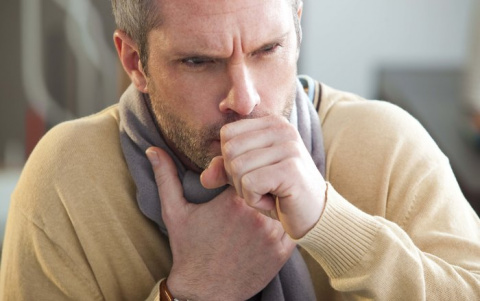 Чем нас лечат: Бромгексин